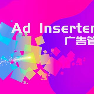 WordPress广告管理插件:Ad Inserter Pro v2.7.2[已激活版]